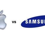 Apple A9 VS Exynos 7420 VS Apple A8 VS Snapdragon 805