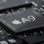 iPhone 6s Spotted on Geekbench 3, Apple A9 Chip Specifications Revealed