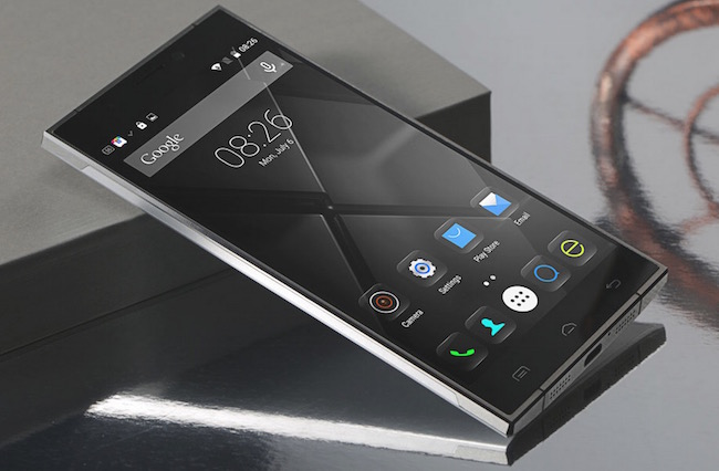 Dogee f5 price order and tech specs