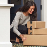 Amazon prime for $67 only : One day promotion