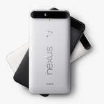 Google Launches Nexus 6P and LG Nexus 5X