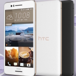 Buy HTC Desire 728 : Price and Technical Specification