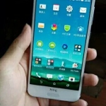 HTC One A9 Technical Specifications, Release Date and images