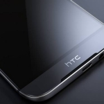 HTC One A9 Geekbench 3 benchmark score revealed