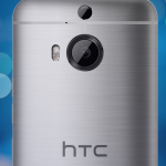 "HTC One M9+ ""Supreme Camera"" Edition Technical Specifications and Antutu Benchmark"