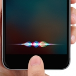 "Apple answers questions about users' privacy with ""Hey Siri"" and ""Live Photos"""