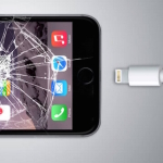 How to recover deleted data from iPhones, iPads and iPods