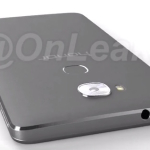 Huawei Honor 7 Plus first rending images and expected technical specifications