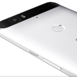 Huawei Nexus 6P Geekbench 3 benchmark, technical specifications and launch date