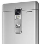 LG Class ( LG H740) real phone exposure