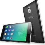Lenovo Vibe P1, P1m and S1 : Technical Specifications, Price and Launch date