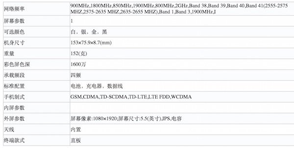 Lenovo k51678 specs