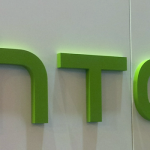 List of HTC smartphones to get Android 6.0 Marshmallow update