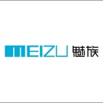 Meizu NIUX with Exynos 7420 spotted on Antutu