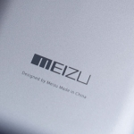 Meizu NIUX (MX5 Pro) first leaked image