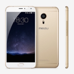 Meizu Pro 5 Antutu Benchmark, Technical Specifications and Price