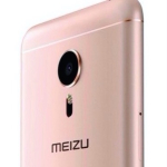 Meizu Pro 5, Everything we know
