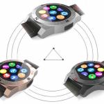 N10 Smart Outdoor Sport Watch values your money