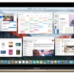 Apple released OS X 10.11.1 El Capitan Beta 2 one day before public launch