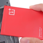 OnePlus Mini Antutu Benchmark and technical specifications