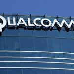 Qualcomm announces Snapdragon 430 and 617