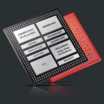 Snapdragon 620 hits GFXBench, Manhattan and T-Rex