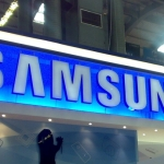 Samsung Galaxy S7 may have 3GB RAM : Geekbench 3 leak