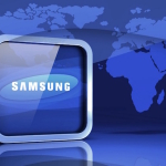 Samsung Galaxy O5 technical specifications Revealed