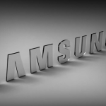 Samsung Galaxy Mega On (SM-G6000) Geekbench 3 Benchmark