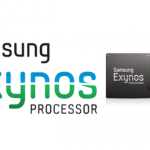 Samsung Lucky-LTE Geekbench Score with Exynos 8890