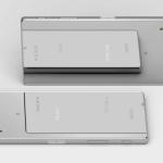 Sony announces new mobiles : Xperia Z5 VS Z5 Compact VS Z5 Premium