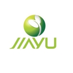 JiaYu could launch first Android 6.0 Marshmallow phone