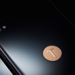 Smartisan T2 Antutu Benchmark with Snapdragon 808