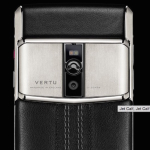 Vertu Signature Touch with Snapdragon 810 and 4GB RAM
