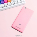 Xiaomi Mi 4c to for direct sale on 26 September in 5 cities