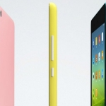 Xiaomi Mi 4C is confirmed by its President itself