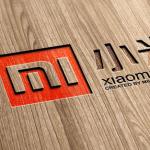 Xiaomi Mi 5 leaked image and Antutu Benchmark Score