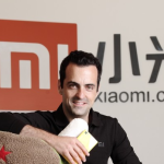 Xiaomi Mi 5 technical specifications and Benchmark
