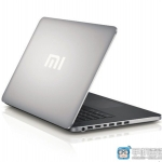 Xiaomi Mi Notebook would arrive in 2016