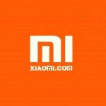 Xiaomi Mi 5, Mi Pad 2 and Mi Notebook arrival