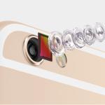Camera Samples : iPhone 6s Plus VS Galaxy S6 VS iPhone 6