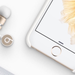 iPhone 6s and 6s Plus feature 2GB RAM, iPad Pro 4GB