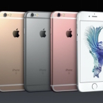 iPhone 6S and 6S Plus Specifications, Price and Release date