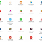 Apple listed top 25 infected apps by XcodeGhost Malware
