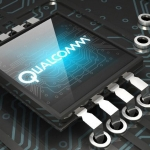 Snapdragon 820 V3 Geekbench 3 Benchmark