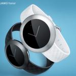 Deal on Huawei Honor Zero Smartwatch