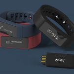 Some great SmartBands under $30