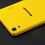 Lenovo K3 Note Deal for Global users