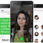 How to use MIUI 7 ShowTime feature to set video or image in caller ID