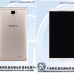 Oppo R7s Plus and Oppo A33n exposure